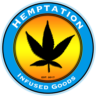 20% Hemptation CBD coupon code
